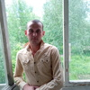 Иван, 30, г.Ухта