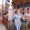 Нина, 60, г.Нижний Новгород