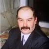 Борис Кудияров, 61, г.Москва