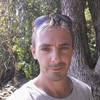владимир, 31, г.Динская