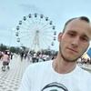 Анатолий, 22, г.Атырау