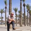 Олег, 51, г.Бейт-шемеш