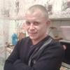 Юпа, 30, г.Звенигородка
