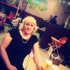 Татьяна, 39, г.Томск