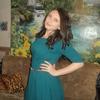 Ангелина, 20, г.Зеленокумск