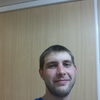 серж, 29, г.Сегежа