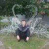 Станислав, 25, г.Сузун
