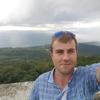 Макс, 25, г.Невинномысск