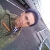Влад, 20, г.Киселевск