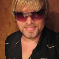 Флекс, 33 года, Стрелец, Витебск