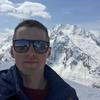 Алексей, 23, г.Буденновск