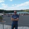 юрий, 46, г.Кропивницкий