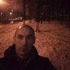 Саша, 42, г.Старый Оскол