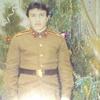 А-халик Магомедов, 56, г.Махачкала