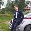 Андрей, 26, г.Орехово-Зуево