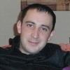 Андрей, 31, г.Эссен