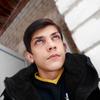 Никита, 17, г.Курск