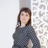Ольга, 41, г.Екатеринбург
