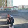 Евгений, 44, г.Норильск