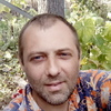 Влад, 38, г.Харьков