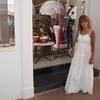 Valentina, 59, г.Pescara