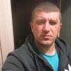 Игорь, 40, г.Иркутск