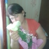Екатерина, 31, г.Меленки