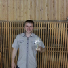 Андрей, 31, г.Беломорск