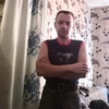 Артур, 36, г.Кричев