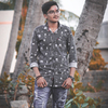 Keyur Rajani, 19, г.Ахмадабад
