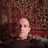 Александр, 34, г.Арциз