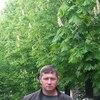 Андрей, 46, г.Чуй