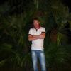 Aleks, 33, г.Мюнхен