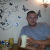 ivan, 33, г.Александровское (Томская обл.)