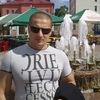 Макс /7iVn0y 6@r0n, 34, г.Новополоцк