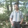 nova, 33, г.Ереван