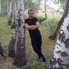 Ростя, 20, г.Магнитогорск