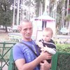 Виталик, 42, г.Бердичев