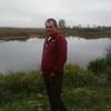 виталий, 34, г.Прилуки