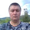 Марат, 47, г.Сим