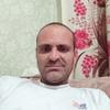 Андрей, 42, г.Геническ