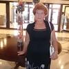Татьяна, 63, г.Вязники