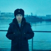 Николай, 20, г.Ряжск