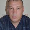 Александр, 47, г.Белоярский (Тюменская обл.)