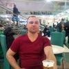 Юрий, 33, г.Ужгород
