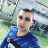 Алексей, 24, г.Фролово