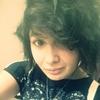 Monica Frutos, 19, г.Саммервилл