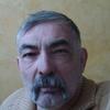 валентин, 57, г.Балаково