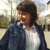 Ирина, 33, г.Бийск