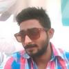 robby singh, 24, г.Бхопал